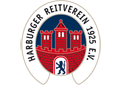 Harburger Reitverein